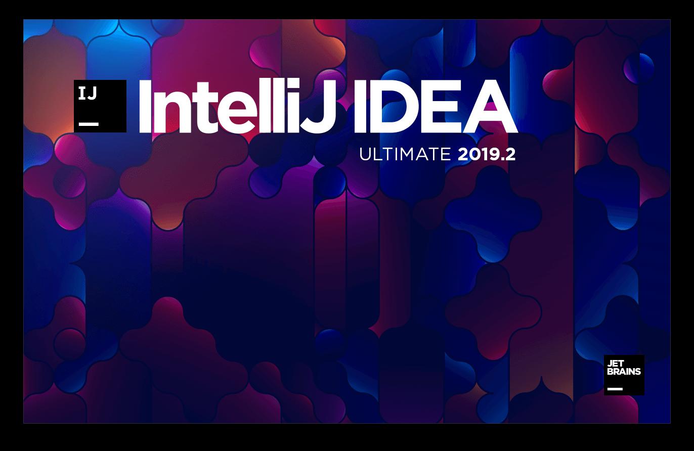 IntelliJ IDEA for mac 2021.2.3中文版