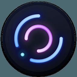 MOS 3.1.0中文版