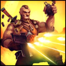 Fury Unleashed 1.0