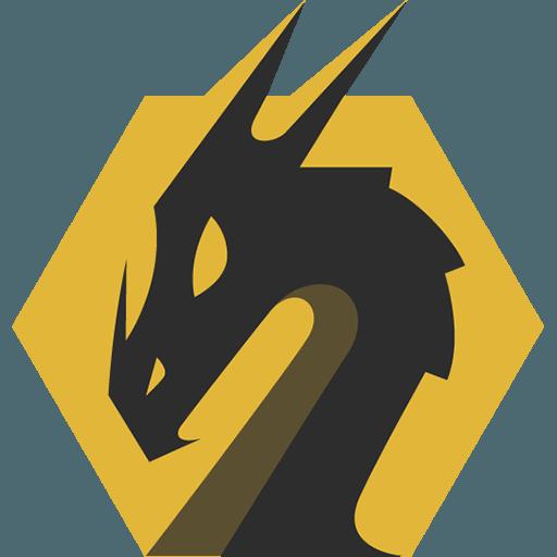 SimLab Composer for mac 10.14