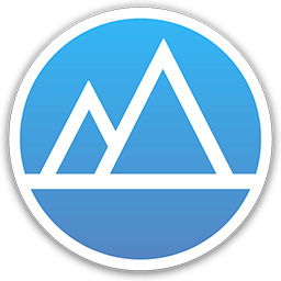 App Cleaner & Uninstaller Pro
