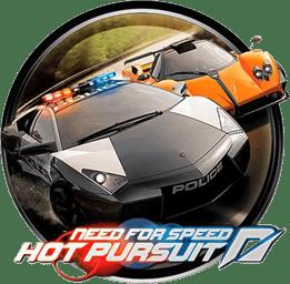 极品飞车14:热力追踪