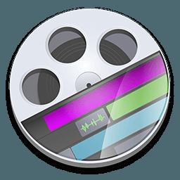 ScreenFlow  10.0.3