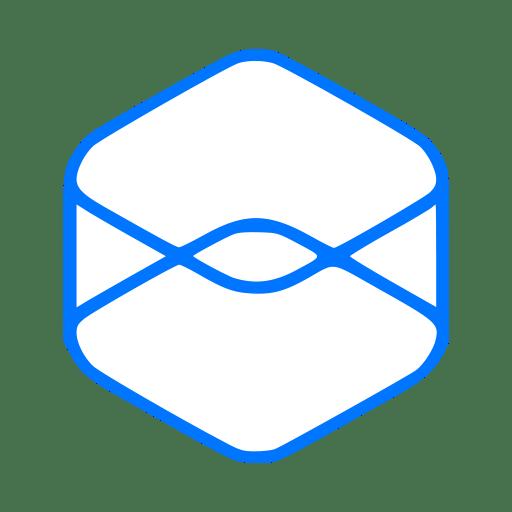 MacBox 1.0.5