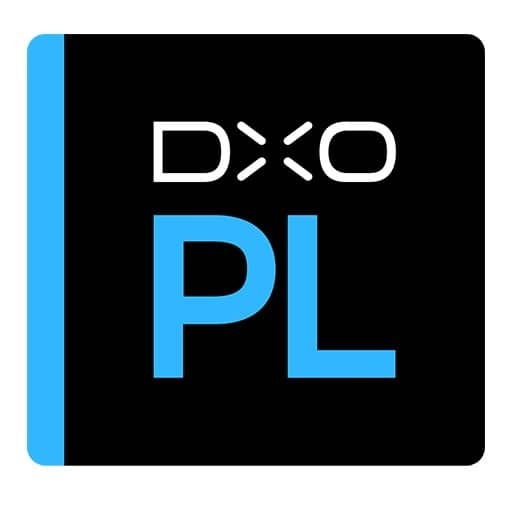 DxO PhotoLab 3 ELITE Edition