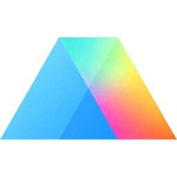 GraphPad Prism 9 9.0.2