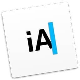iA Writer Pro  5.6.12