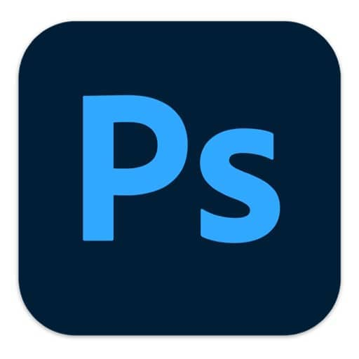 Photoshop 2021 for mac