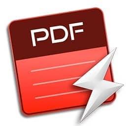 PDF Search 10.1