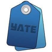 Yate 6.1.0.1