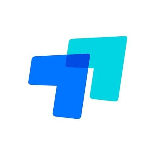 ToDesk 2.0.3