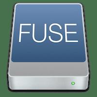 FUSE 3.11.0