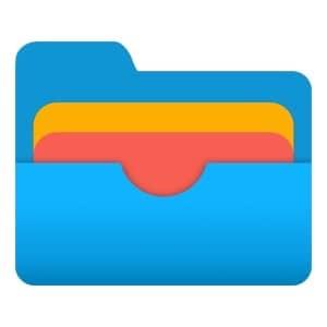 ColorFolder 1.1.1中文版