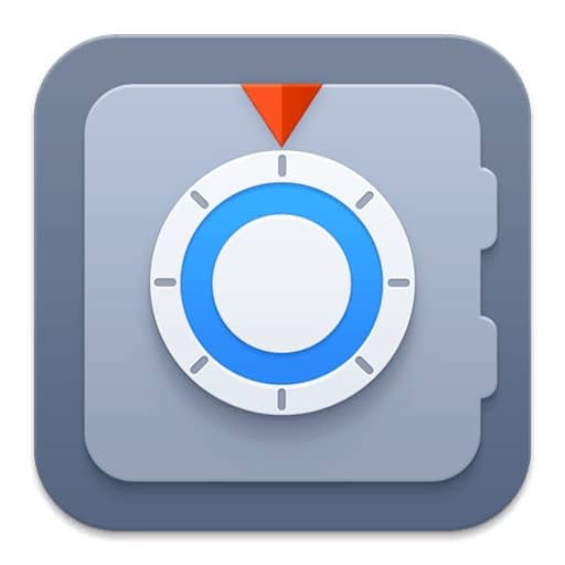 Get Backup Pro 3 3.6.4
