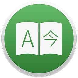Translatium for mac 19.1.1中文版