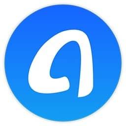AnyTrans for iOS 8.9