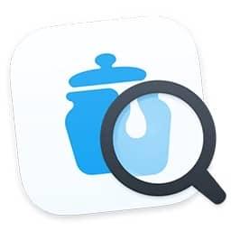 IconJar for mac 2.9.0