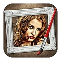Portrait Painter 1.36