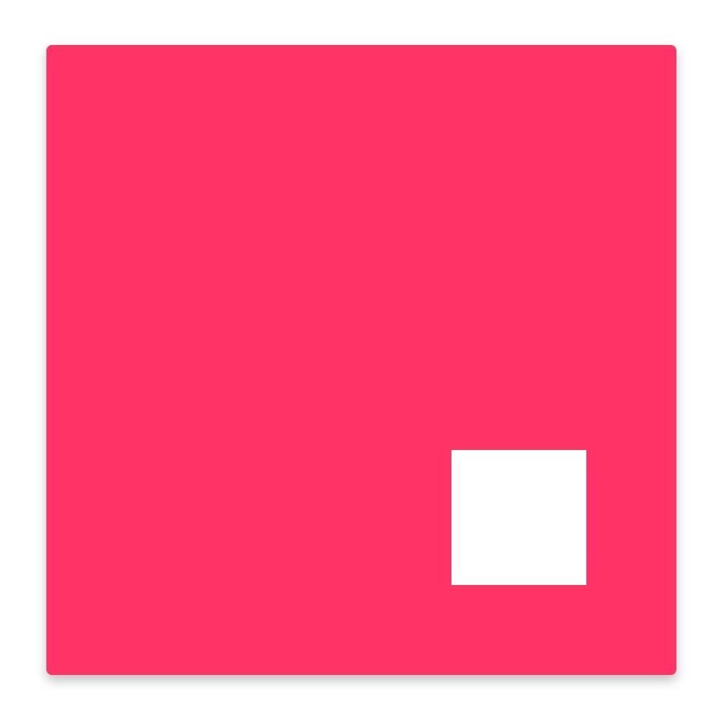 InVision Studio for mac 1.28.1中文版