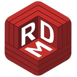 Redis Desktop Manage for mac 2021.3.176中文版