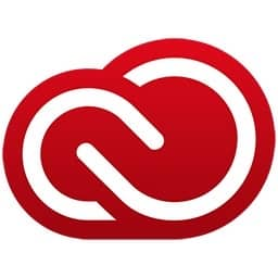 Adobe Zii 2021 6.1.0