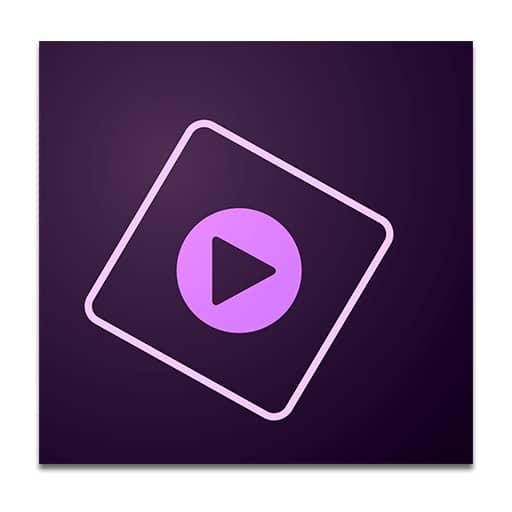 Adobe Premiere Elements 2022 20.0