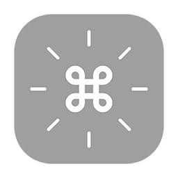 CheatSheet 1.6中文版
