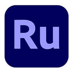 Premiere Rush 1.5.62 for mac下载