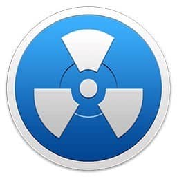 Disk Xray 2.7.9 mac磁盘清理