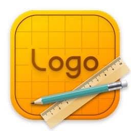 Logoist 4.2中文版