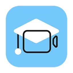 Movavi Academic for mac 21.0.1中文版