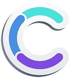 Combo Cleaner Premium 1.3.6