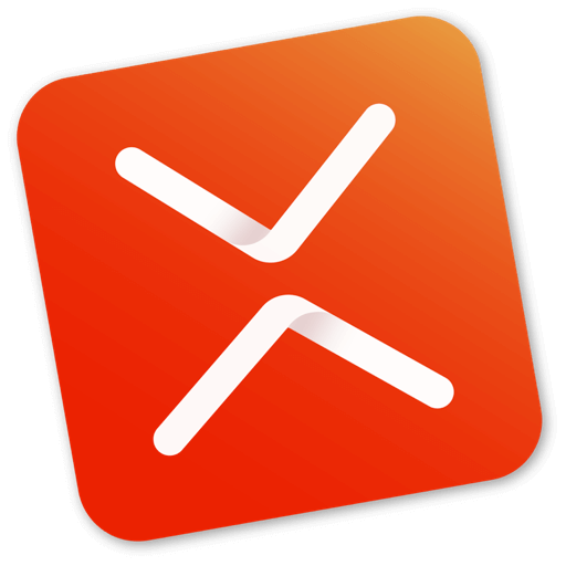 XMind for mac 10.3.1下载 XMind for mac