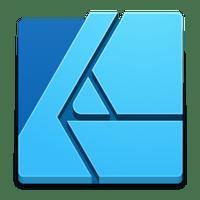 Affinity Designer 1.9.2 for mac版下载