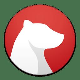 Bear熊掌记 1.7中文版