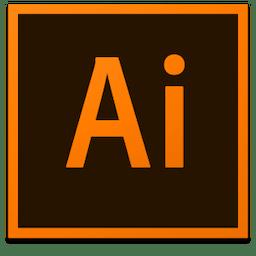 Adobe Illustrator CC 2019 23.1.1中文版