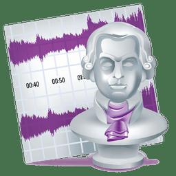 Amadeus Pro 2.8.5中文版