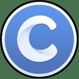 MacClean 3.6.0中文版