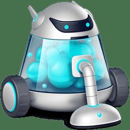 MacCleanse 10.0.1