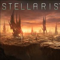群星Stellaris for mac 2.4.1.1中文版