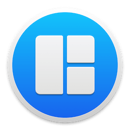 Magnet Pro