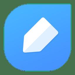 有道云笔记 for mac 3.6.3中文版