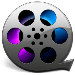 MacX Video Converter Pro for mac 6.4.4中文版