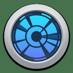 DaisyDisk 4.11中文版