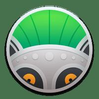 Photolemur3 for mac 1.1.0中文版