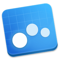 Multitouch 1.24.9