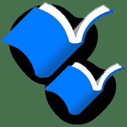 Storyist 4.2.3中文版