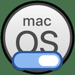 Mac Downloader 1.0