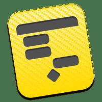 OmniPlan 3 3.14.2