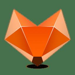 Gifox 2.2.5